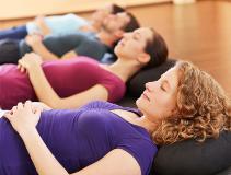 sophrologie, groupe, adultes, bien-être, relaxation, visualisations positives